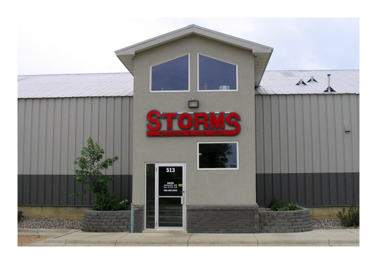 artwork_businesssign_storms_large1
