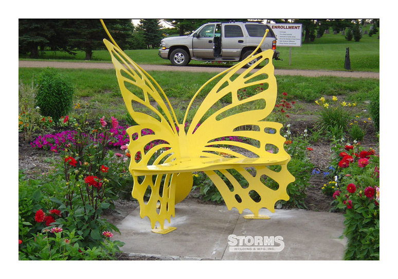 artwork_benches_butterfly_large1