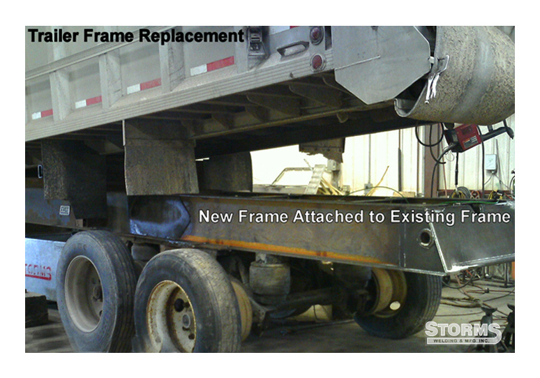 trucks_repairwelding_framereplacement_large1