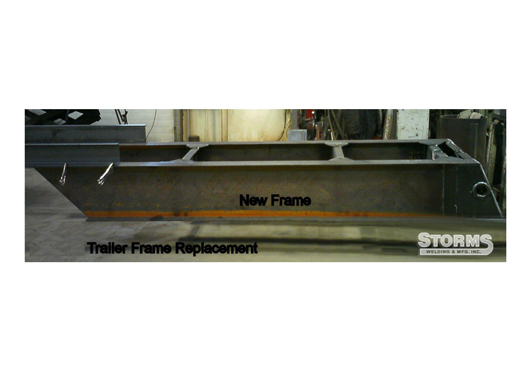 trucks_repairwelding_framereplacement_large3