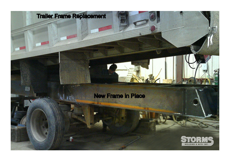trucks_repairwelding_framereplacement_large4