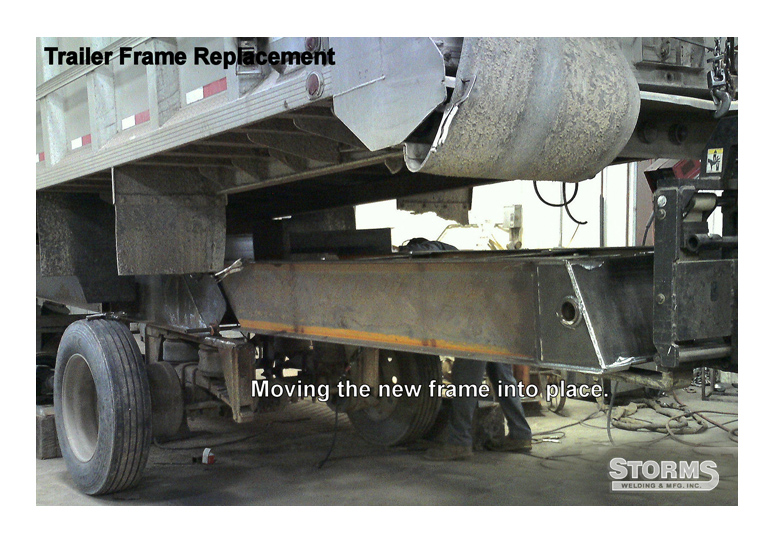 trucks_repairwelding_framereplacement_large5