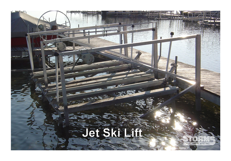 recreation_boatlifts_jetski_large1