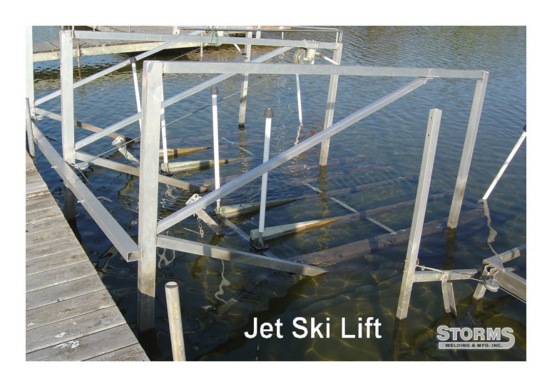 recreation_boatlifts_jetski_large2