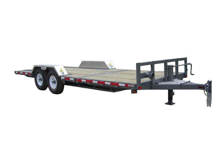 trailers_tilt_trl7_large2